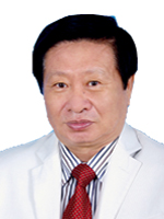 Chairman (China side) of Investment Forum