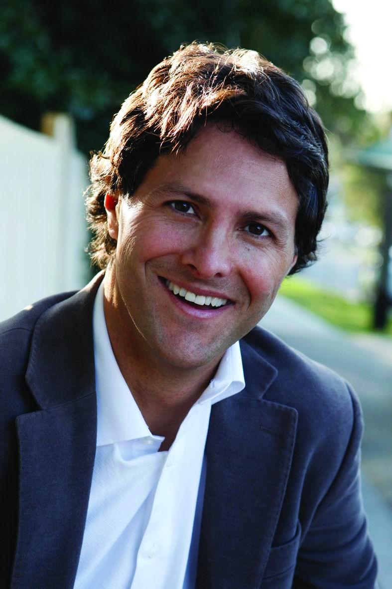 Victor Domenillo, Minister for Citizenship,Communities