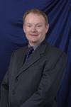 Jeff Strickson,Gosford Council