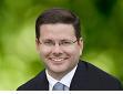 Mark Coure,MP  & Councillor on Kagarah Council