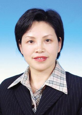 Fang Qing,Deputy Mayor of Yueqing City