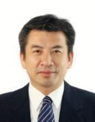 China Farm Produce Brokers Association headed by President