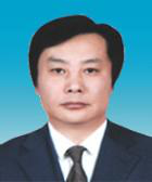 Qinghai Provincial Trade Delegation headed by Vice Governor