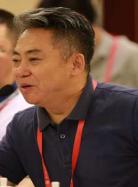 Gansu Merchants Association Trade Delegation headed by President