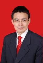 Changsha City Commerce Delegation headed by Mayor
