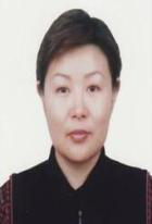 Heilongjiang City Commerce Delegation headed by President