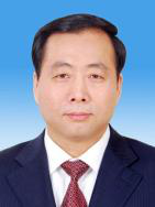 Shaanxi Provincial Industry Delegation headed by Vice Governo