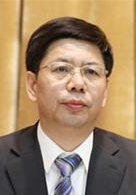 Neimenggu Provincial Commerce Delegation headed by President
