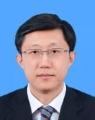 Jilin City 50 people's Trade Delegation headed by Mayor