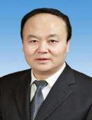 Weinan City Trade Delegation headed by Deputy Mayor