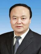 Weinan City Trade Delegation headed by Deputy Mayor