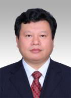 Changqing Trade Delegation headed by Mayor