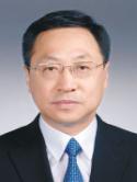 Shenyang City Trade Delegation headed by Deputy Mayor
